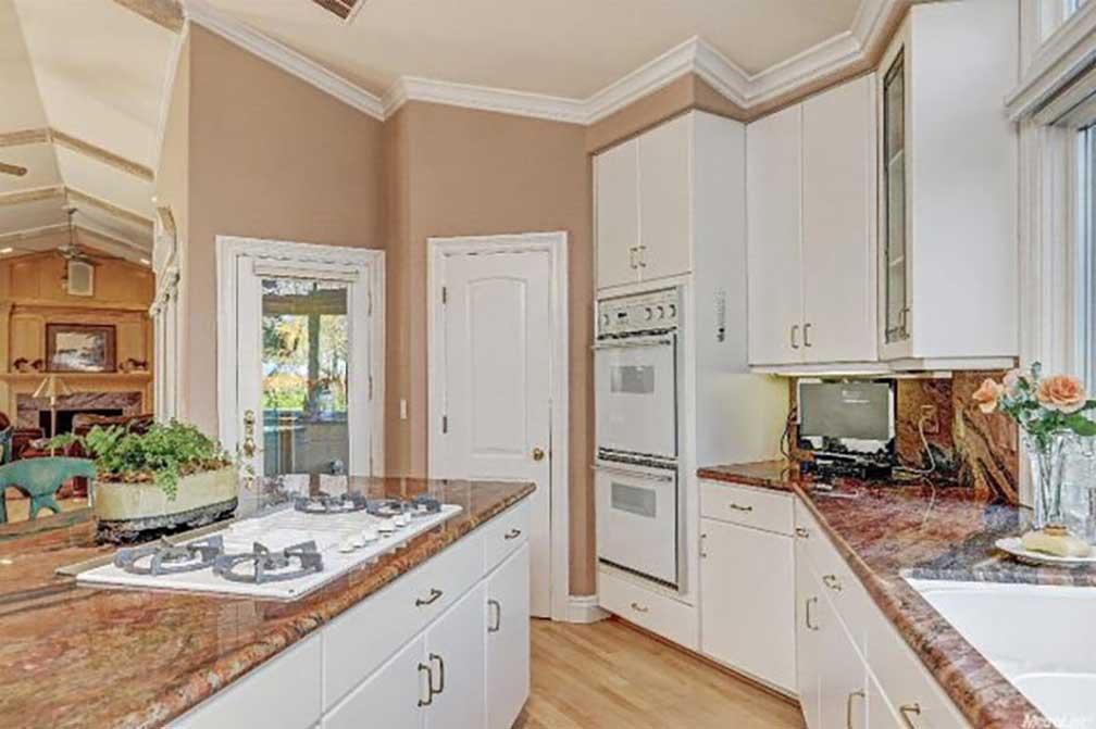 16061537_15(kitchen)