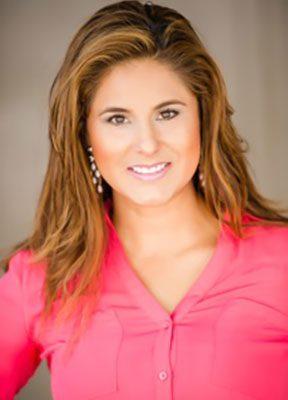 Adriana Vega Tenbrink photo